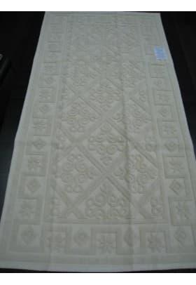 Прикроватные коврики Piskatekstil (Португалия) Вивьен