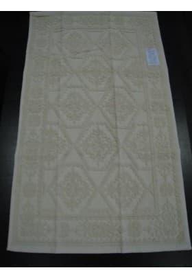 Прикроватный коврик Piskatekstil (Португалия) Сари