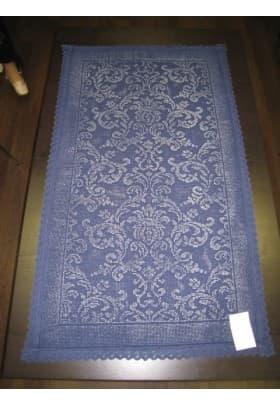 Прикроватный коврик Piskatekstil (Португалия) Исида