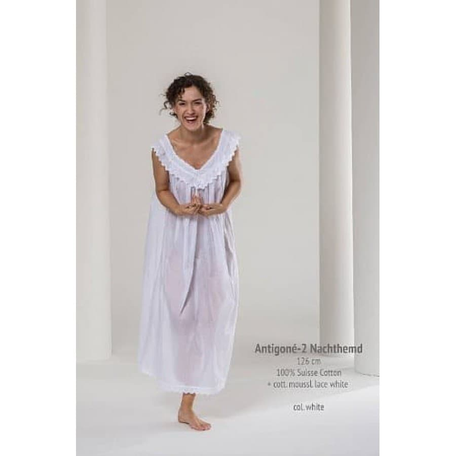 Ночная сорочка Celestine ANTIGONE-2 NG