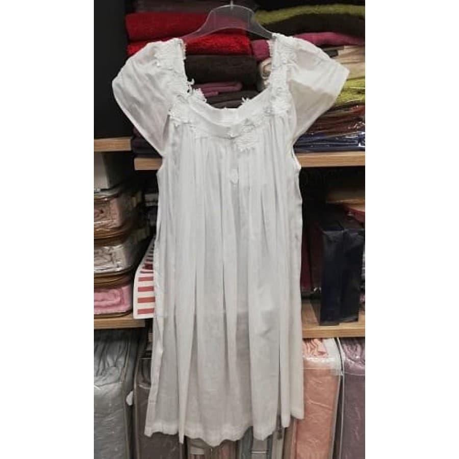 Ночная сорочка Celestine LEONA-2 NH