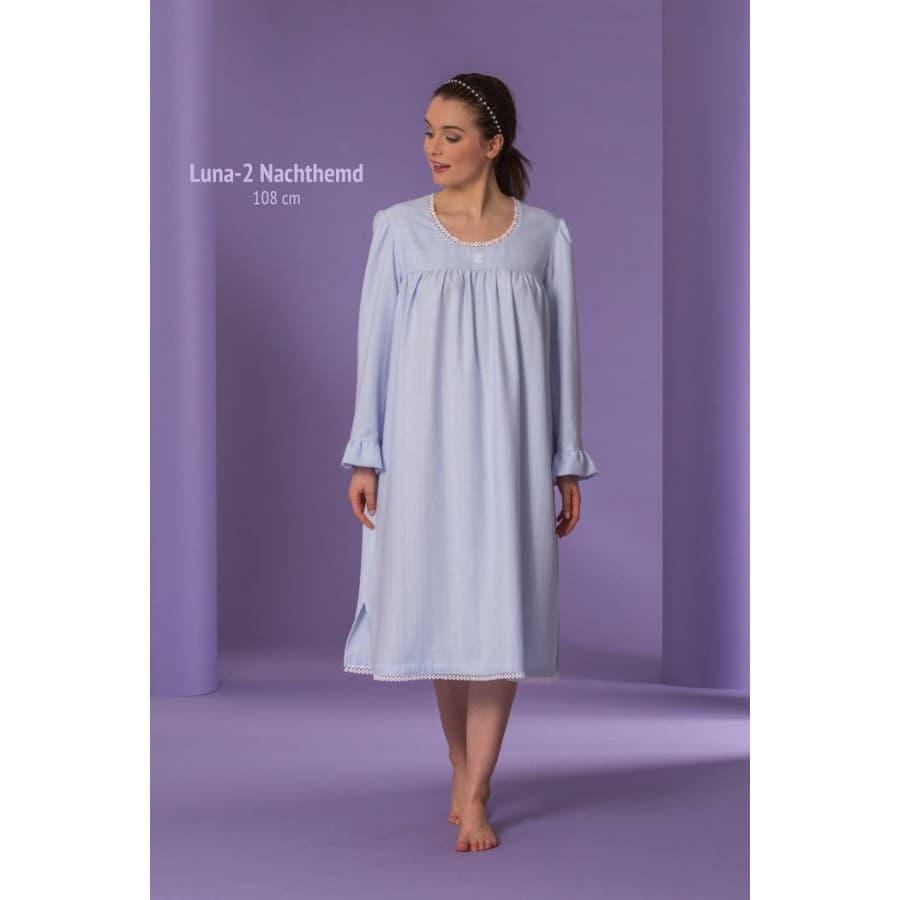 Ночная сорочка Celestine LUNA-2 (108см)