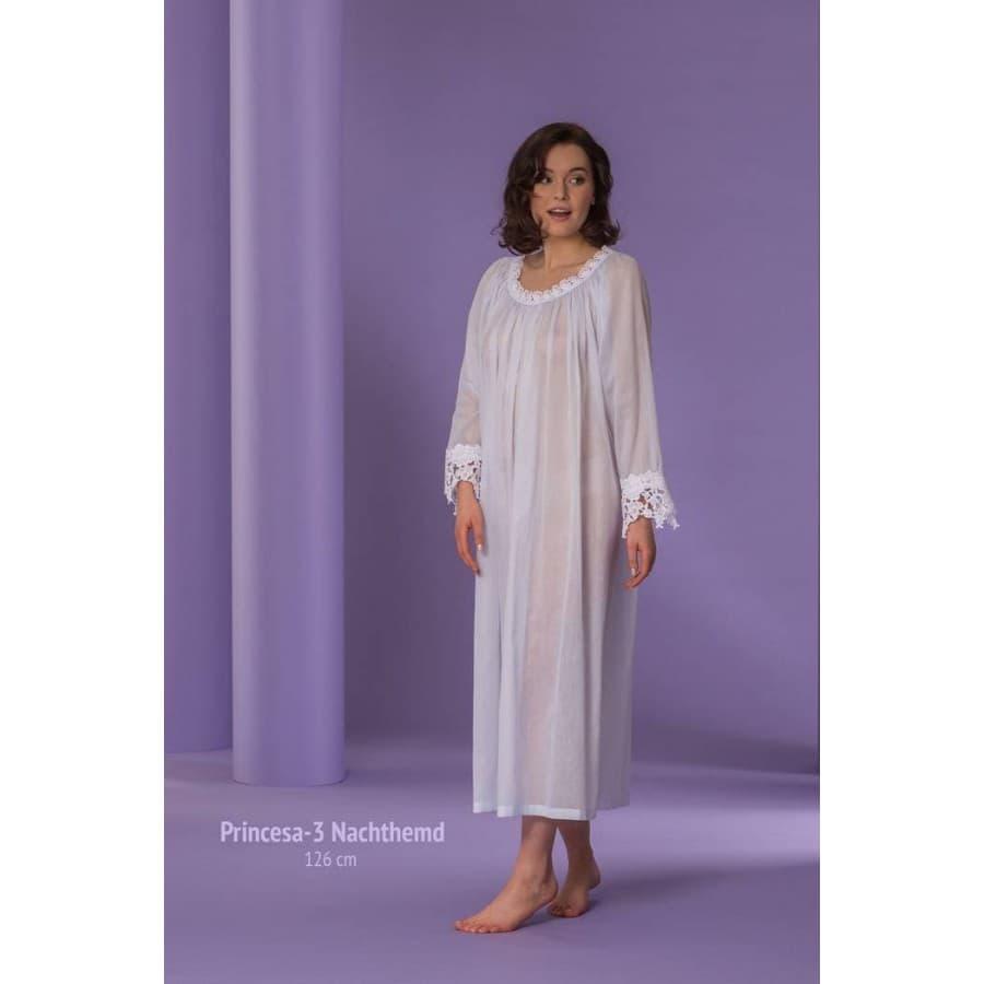 Ночная сорочка Celestine PRINCESA-3 NG (126см)