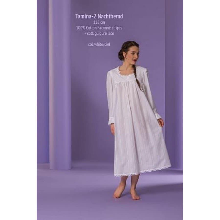 Ночная сорочка Celestine TAMINA-2 NG (118см)