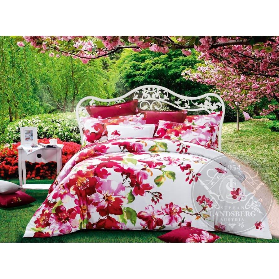 Комплект постельного белья Парадиз Гарден
