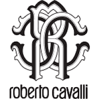 Roberto Cavalli ( Италия)