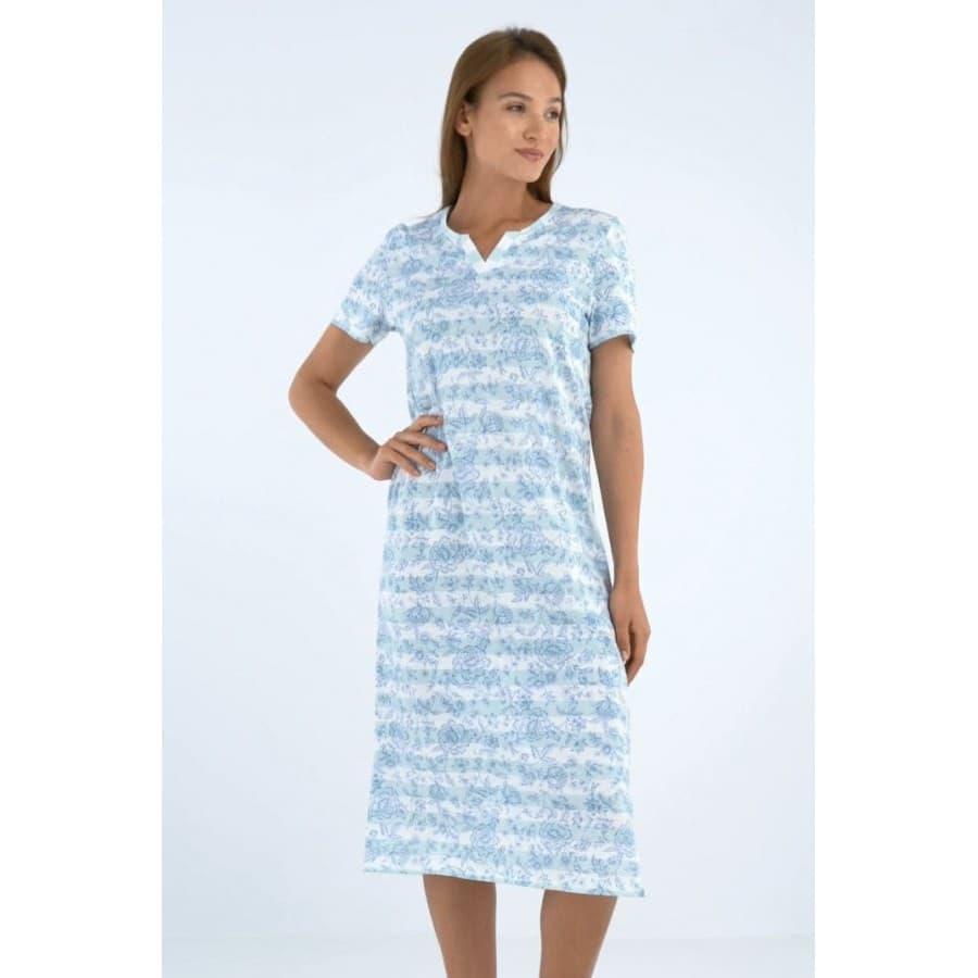 Сорочка-платье Rosch GLACIER RINGLET