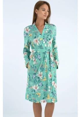 Платье-сорочка Rosch SUMMER BLOOM