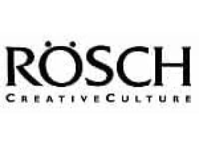Rosch (Германия)