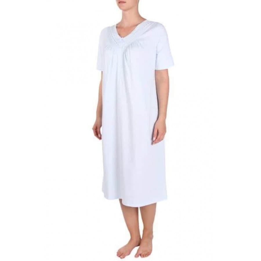 Ночная рубашка Rosch (Германия) BLEU 1884109