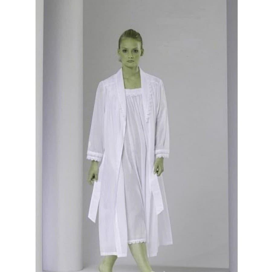 Ночная сорочка Celestine HENNY-1 NH