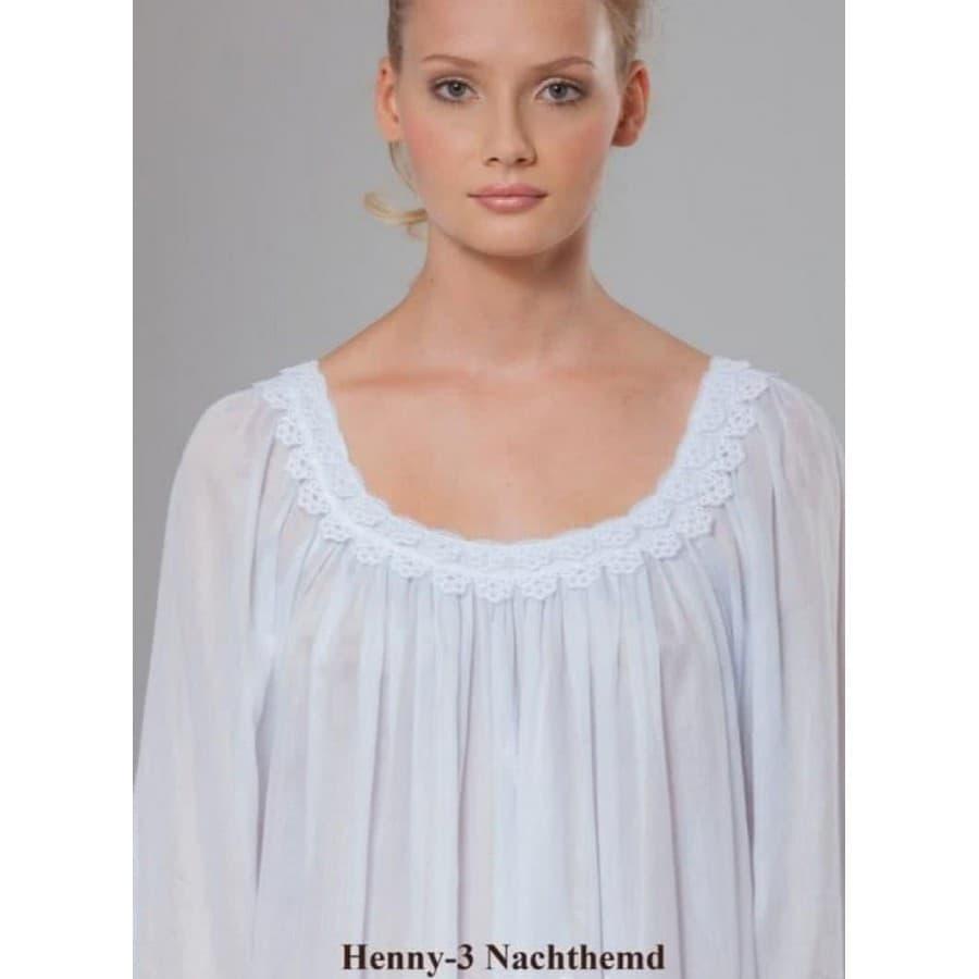 Ночная сорочка Celestine HENNY-3 NH