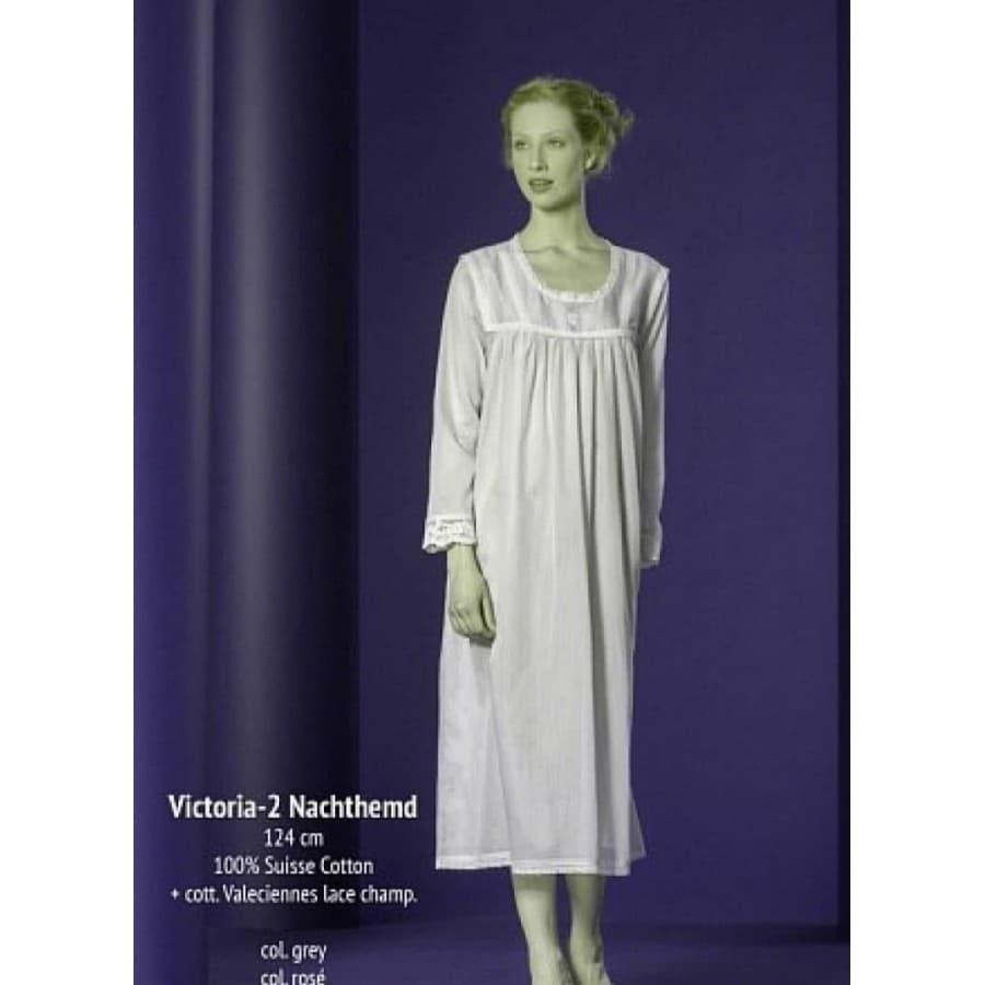 Ночная сорочка Celestine VICTORIA-2 NH 123см