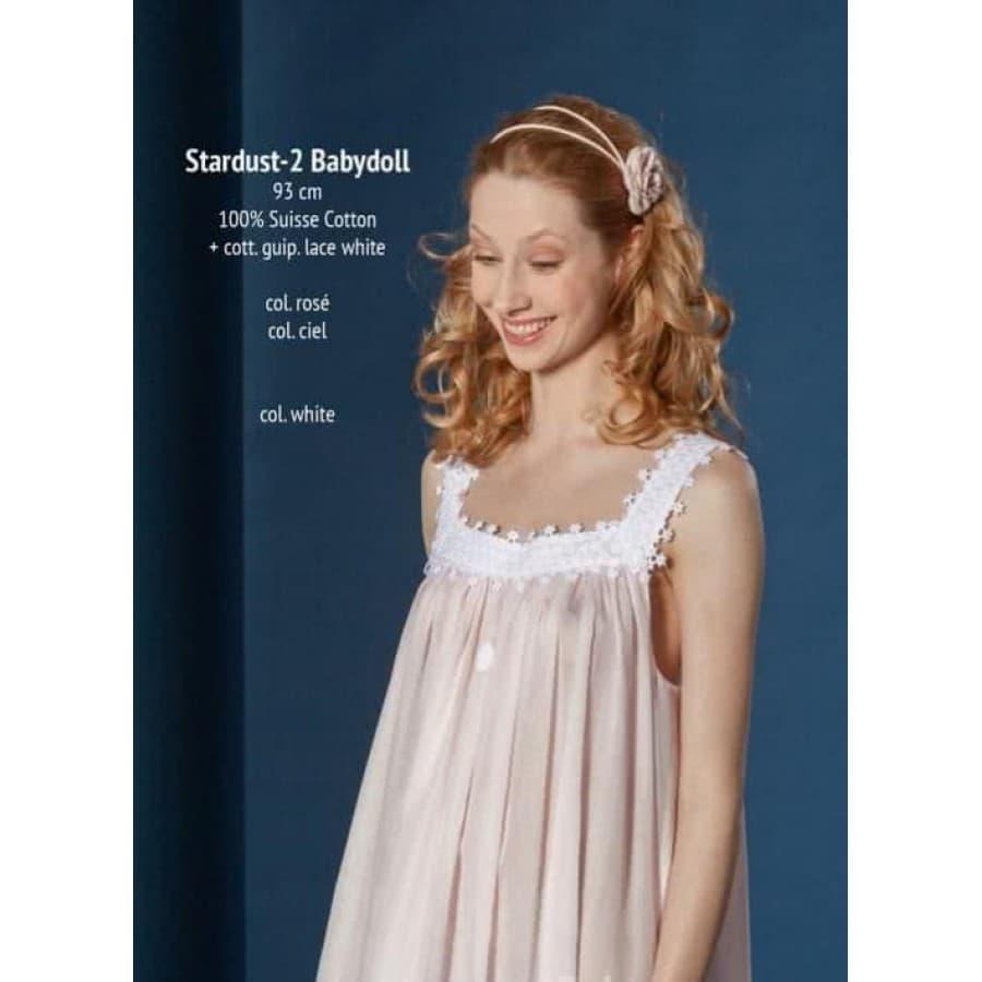 Ночная сорочка Celestine STARDUST-2 BD