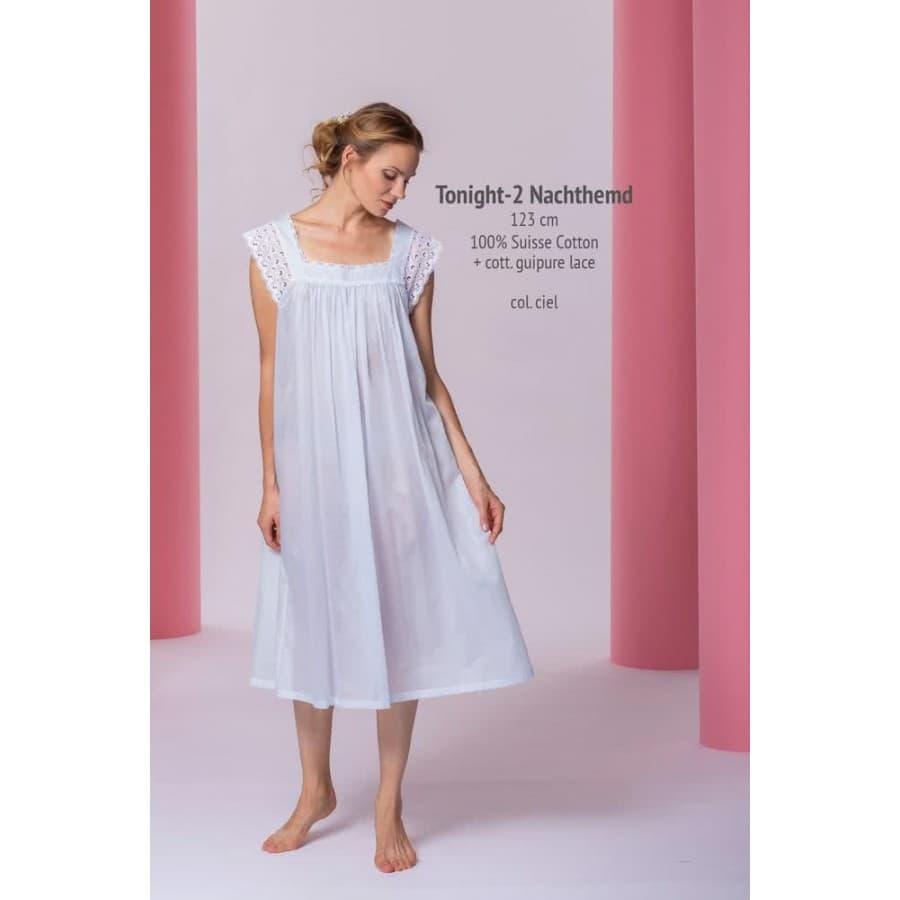 Ночная сорочка Celestine (Германия) TONIGHT-2 NG
