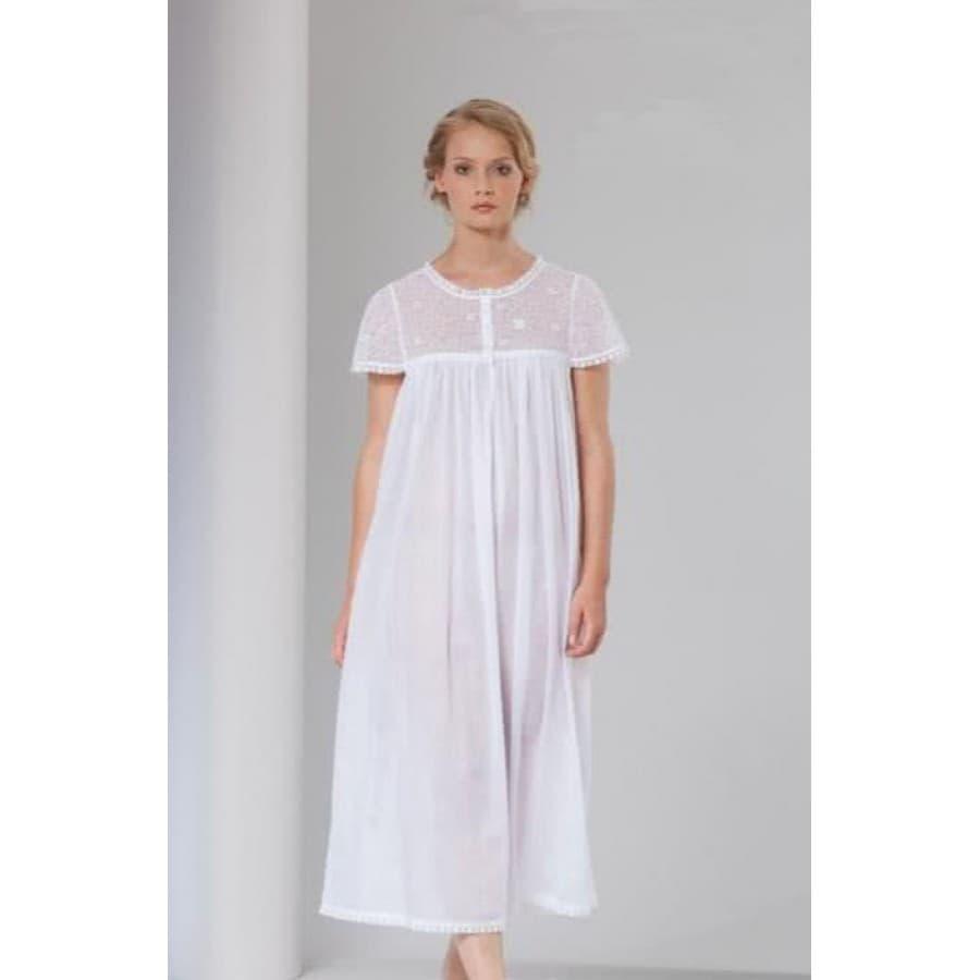 Ночная сорочка Celestine (Германия) RENA-3 NH
