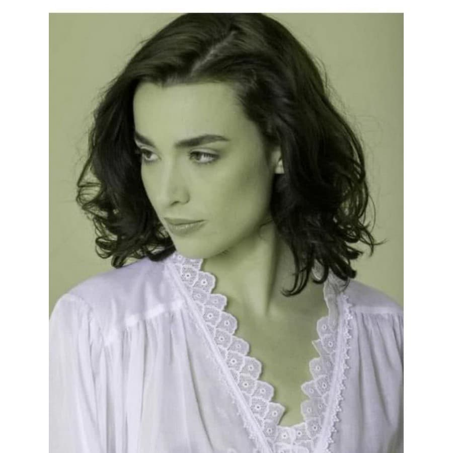 Ночная сорочка Celestine RUBINA-4 NH