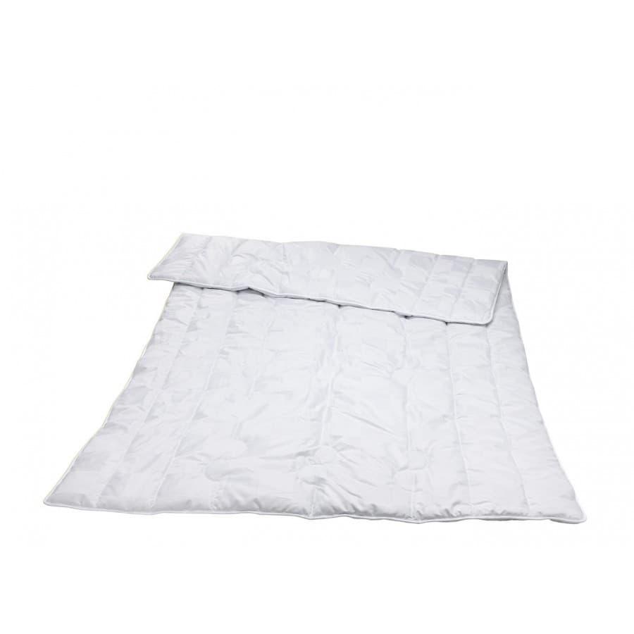 Одеяло Traumina CUBE FASER Всесезонное