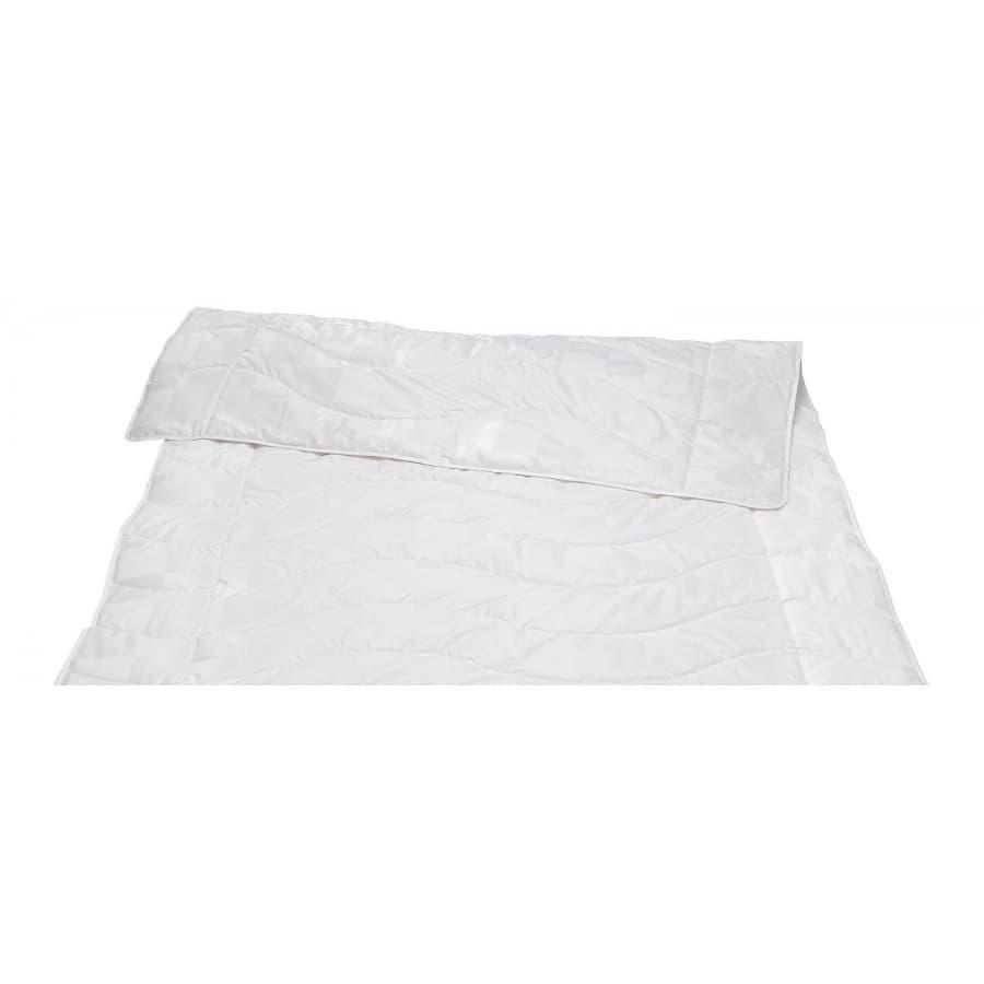 Одеяло Traumina CUBE SEIDE SOLO Легкое