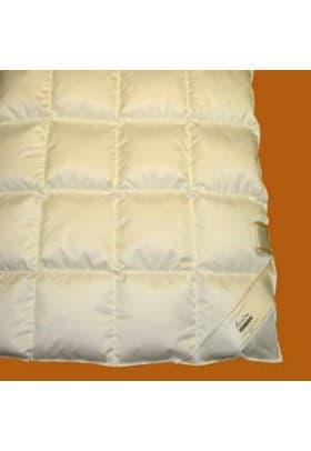 Одеяло Traumina LUXURY No.1 Легкое