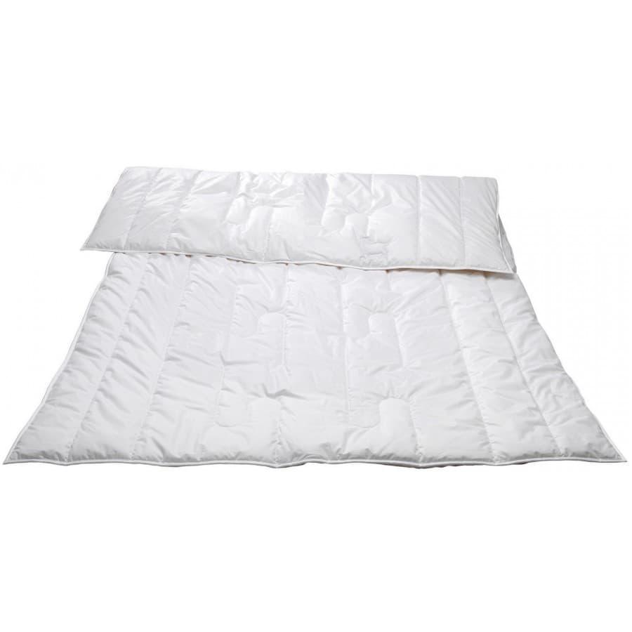 Одеяло Traumina EXCLUSIVE CASHMERE Всесезонное