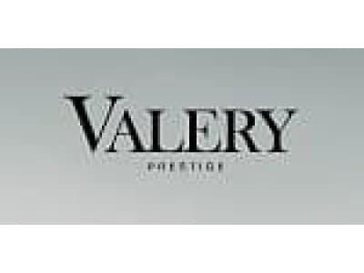 Valery (Италия)