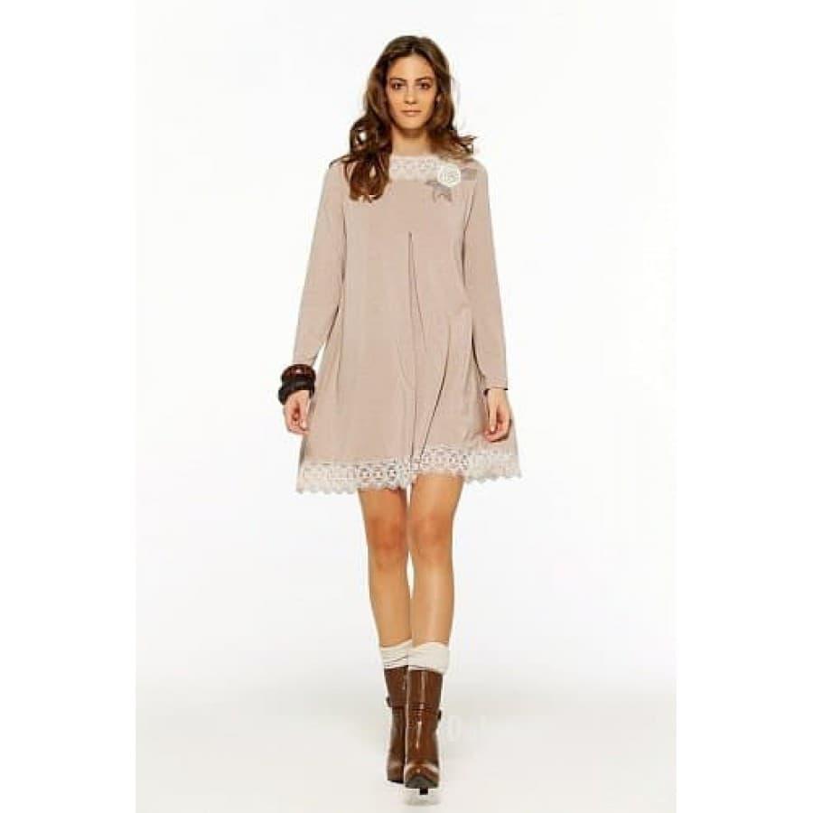 Платье Valery (Италия)  AIR CN59