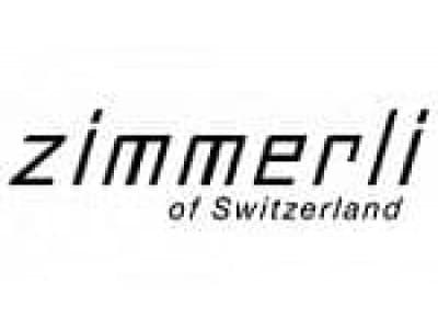 Zimmerli  (Швейцария)