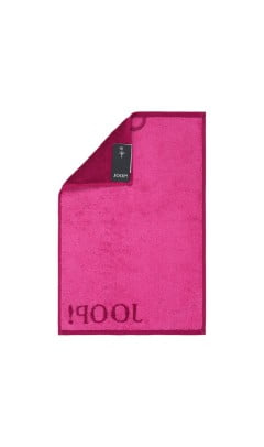 Полотенце JOOP (Германия) 1600 22