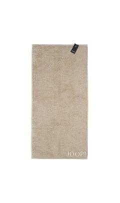 Полотенце JOOP (Германия) 1600 30