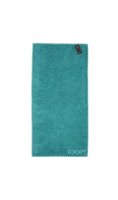 Полотенце JOOP (Германия) 1600 40