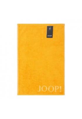 Полотенце JOOP (Германия) 1600 50