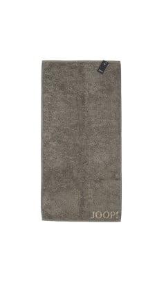 Полотенце JOOP (Германия) 1600 70