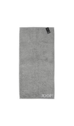 Полотенце JOOP (Германия) 1600 76