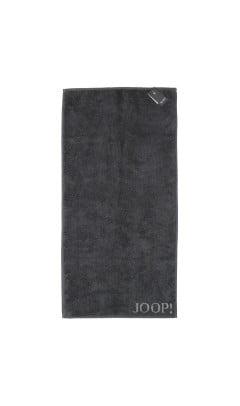 Полотенце JOOP (Германия) 1600 77