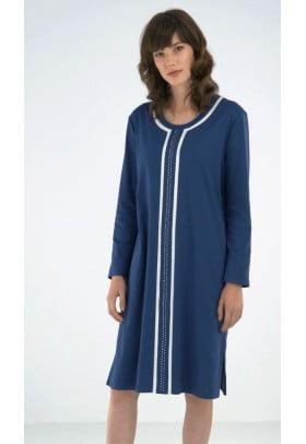 Сорочка-платье Feraud BLUE SHANDOW