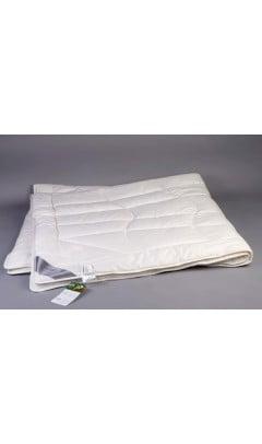 Одеяло Hefel BIO-WOOL  GD всесезонное