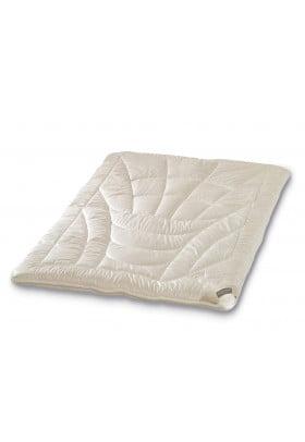 Одеяло Hefel CASHMERE ROYAL Всесезонное