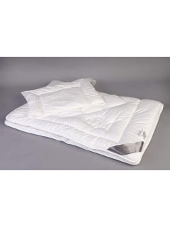 Одеяло и подушка Hefel EDITION 101 тенсель