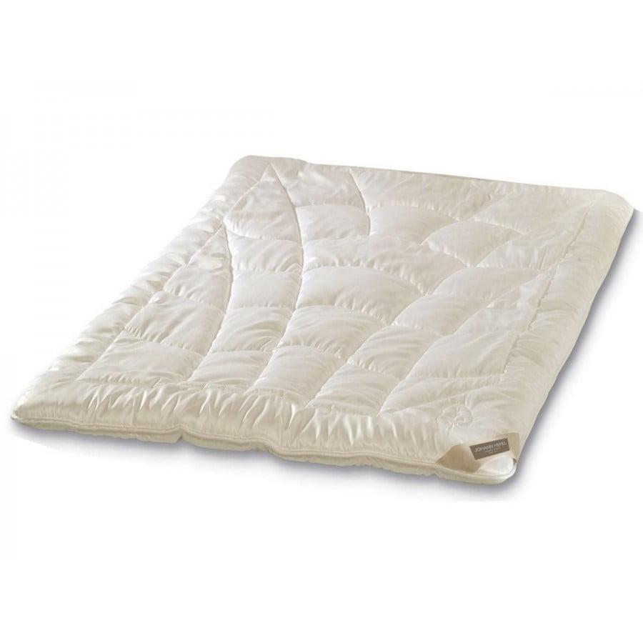 Одеяло Hefel KLIMACONTROL COMFORT Всесезонное