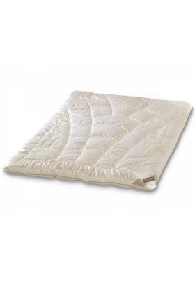 Одеяло Hefel KLIMACONTROL COMFORT GD всесезонное облегченное