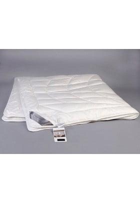 Одеяло Hefel PURE BAMBOO GD Всесезонное
