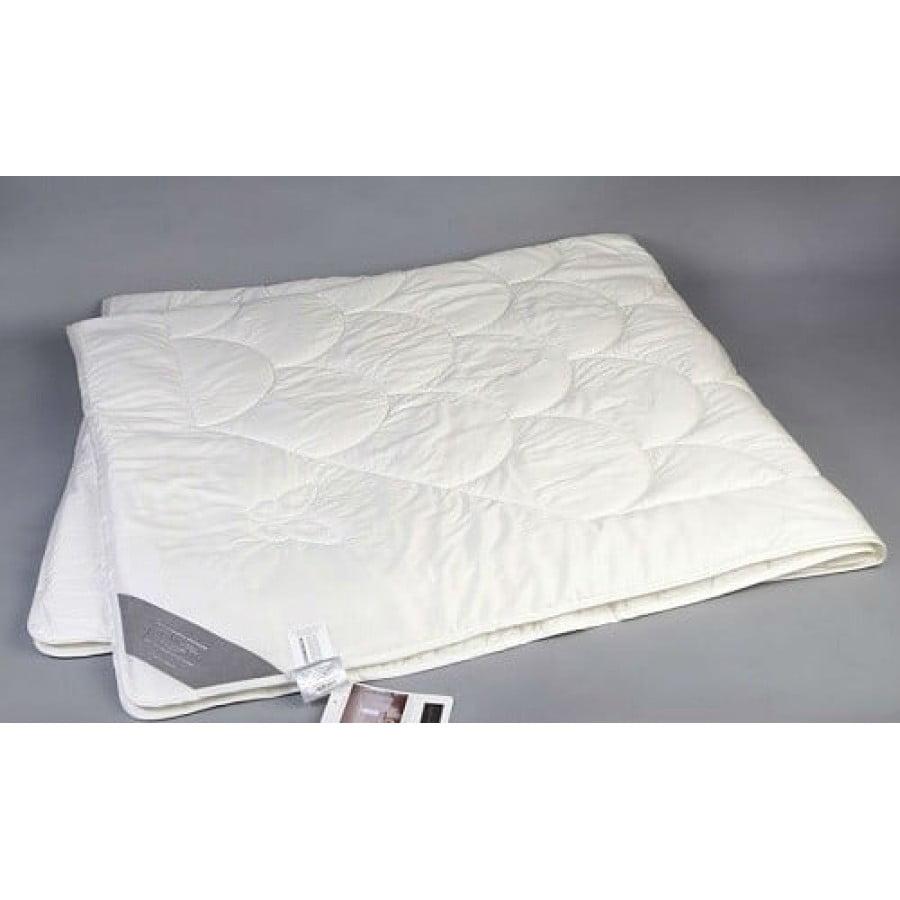 Одеяло Hefel PURE SILK SD легкое
