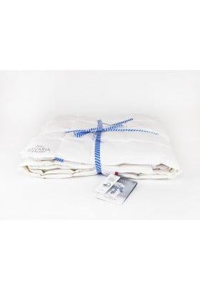 Одеяло Kauffmann Bavaria Decke легкое