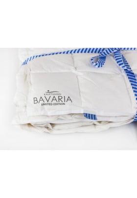 Одеяло пуховое всесезонное Kauffmann Bavaria Decke