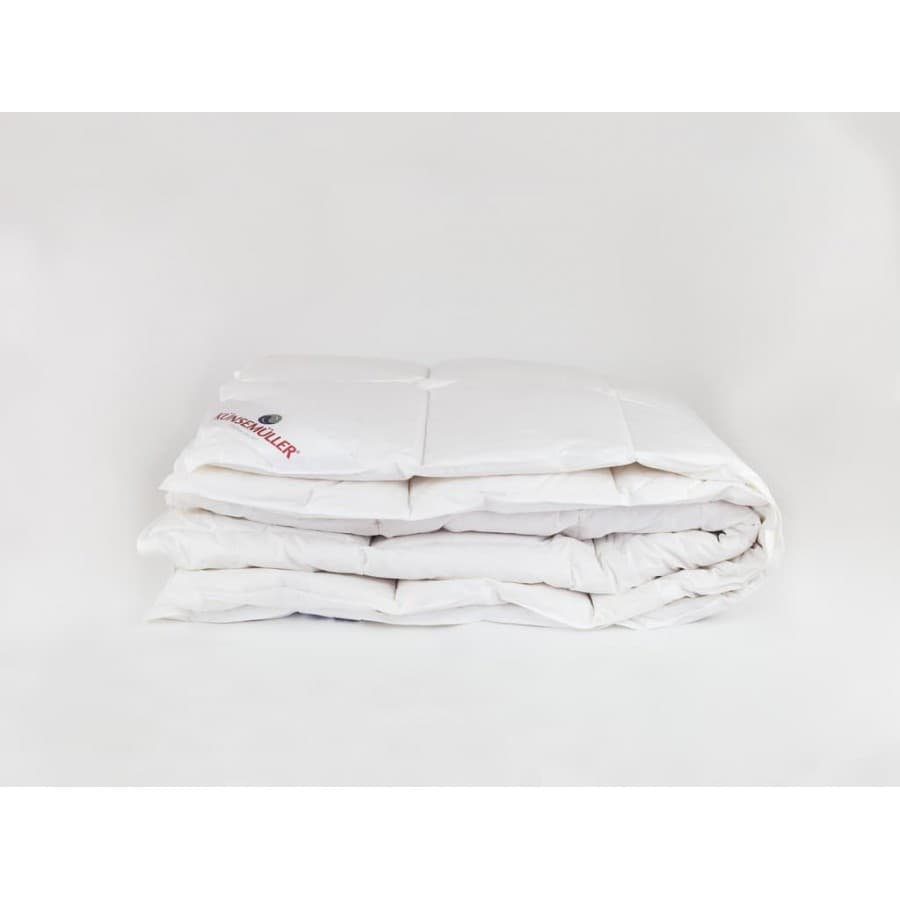 Одеяло Künsemüller Canada Decke легкое