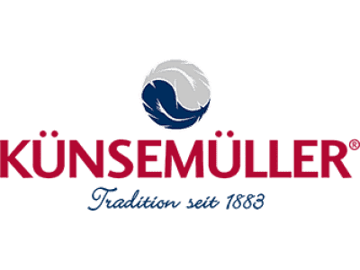 Künsemüller (Германия)