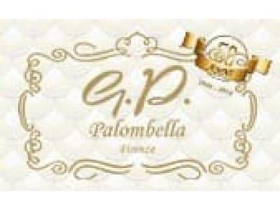 Palombella (Италия)