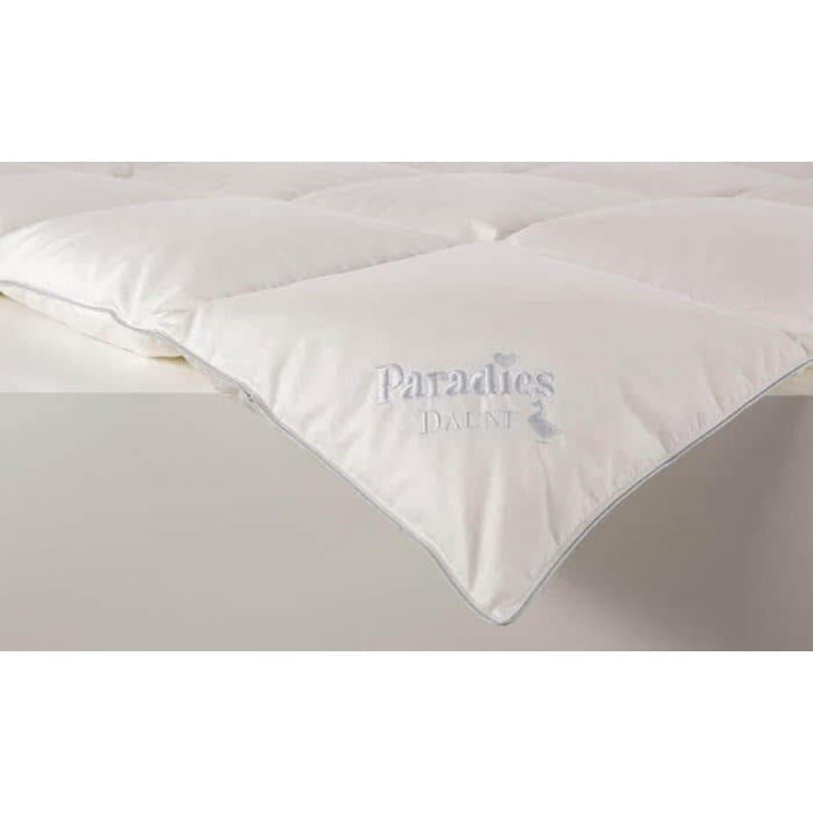 Одеяло Paradies Arabella Light пуховое