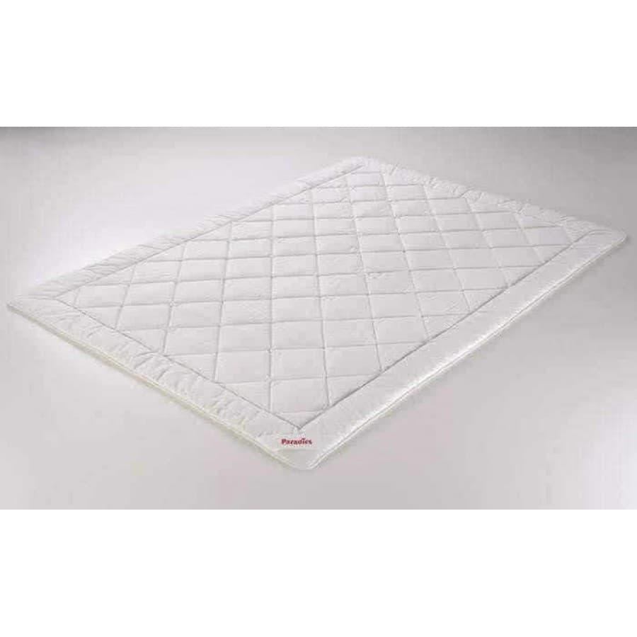 Одеяло Paradies Cool Comfort Light